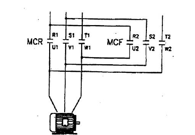 Overload Relay Wiring Diagram Pdf in addition Electric Motor Overloads Internal in addition Cr306b0 Asterisk Asterisk as well Manuals 520T BENCH MODEL PASTRY SHEETER Pg27010 in addition  on ls contactor wiring diagram